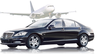Airporttransfer Luzern